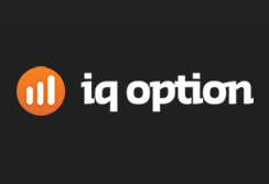 Options broker demo account australia